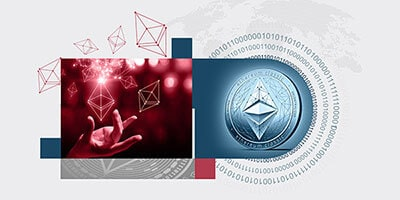 https://ciaco.ir/wp-content/uploads/2021/02/210206-Ethereum-Cover-400x200-1-min.jpg