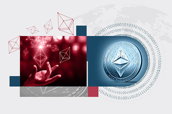 https://ciaco.ir/wp-content/uploads/2021/02/210206-Ethereum-Cover-600x400-1-min.jpg